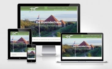 MKB webdiensten